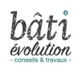 Bâti Evolution
