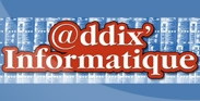 Addix'Informatique