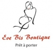 Eve Bis Boutique